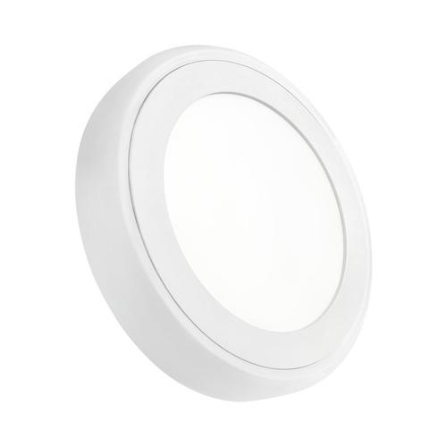 Algine Eco Ii LED kulaté 230 V 6 W Ip20 Cw na povrch