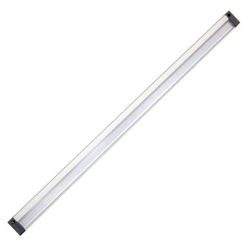 Modul lineárního LED modulu Smd 3.3 W 12V 300 Mm Ww Point Touch
