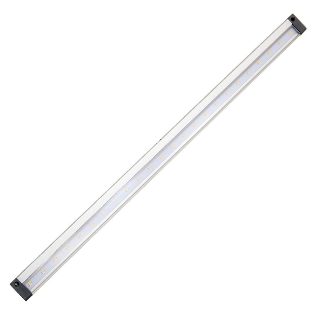Modul lineárního LED modulu Smd 5,3 W 12 V 500 Mm Ww Point Touch