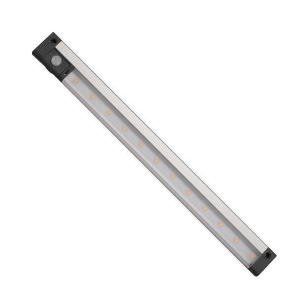Modul lineárního LED modulu Smd 5,3 W 12 V 500 Mm Cw Pir