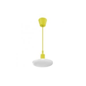 Albene Eco LED Smd 24 W 230 V Ww žlutý kabel small 0
