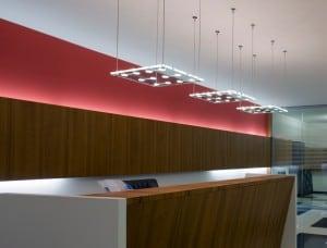 Závěsná lampa Fabbian Sospesa D42A01 00 small 4