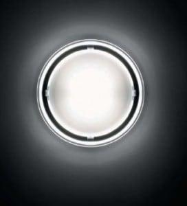 Plafon Fabbian Luna D58G0100 small 2