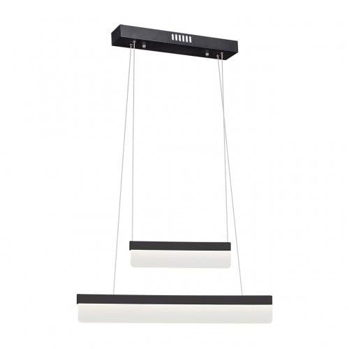 Lampa wisząca nowoczesna zwis BEAM LED 401 18W 1260 lm 1