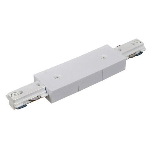 Lineární konektor Sps 1 F, bílé spektrum