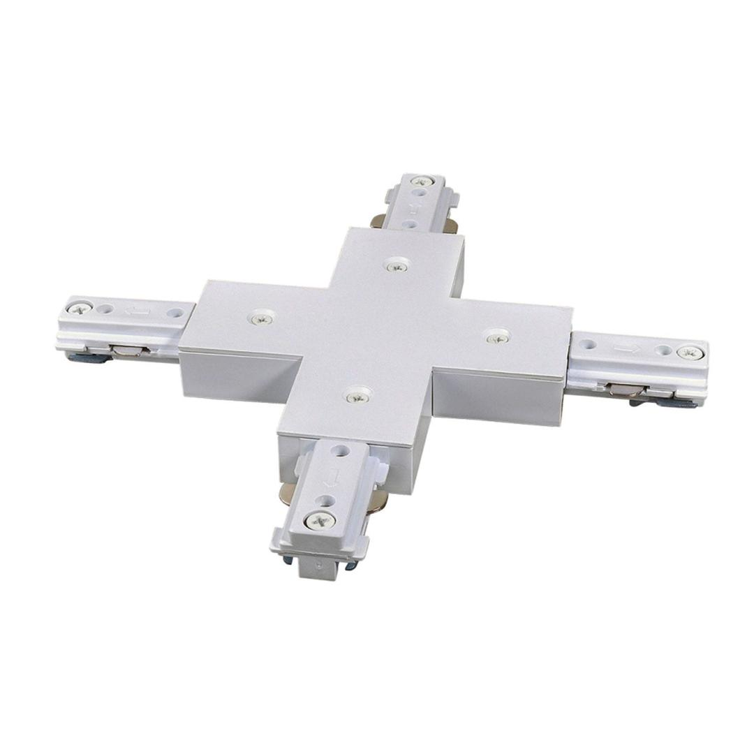 Sps 1 F CONNECTOR + WHITE Spectrum
