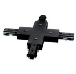 SPS 1 F CONNECTOR + Black Spectrum