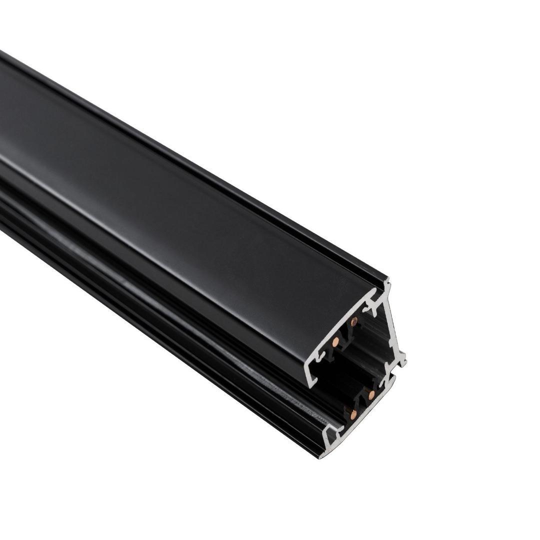 Přípojnice Sps 2 3 F 3 M, černé spektrum