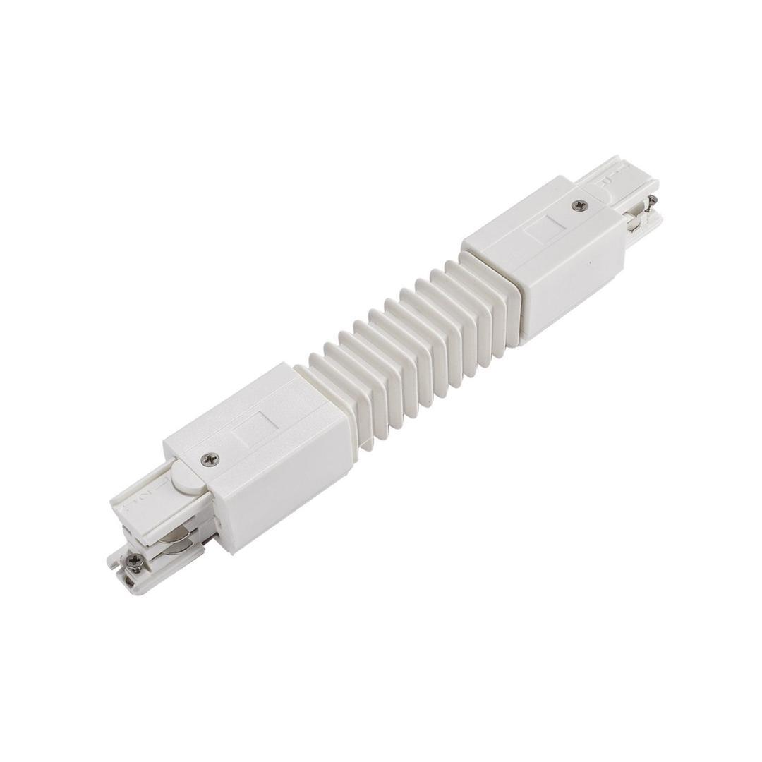 Sps 2 Pohyblivý konektor, bílé spektrum