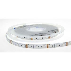 Led pásek 48 W 5050 60 Led Rgb 5 let 1 M (role 5 M) v silikonu small 1