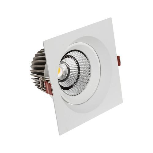 Target Hamala 830 27 W 230 V 35 St White