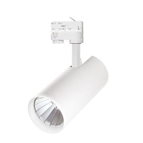 Mdr Branta Lux Bbl 935 27 W 230 V 36 St White