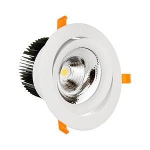Target Mona 3 Meat 27 W 230 V 60 St White small 0