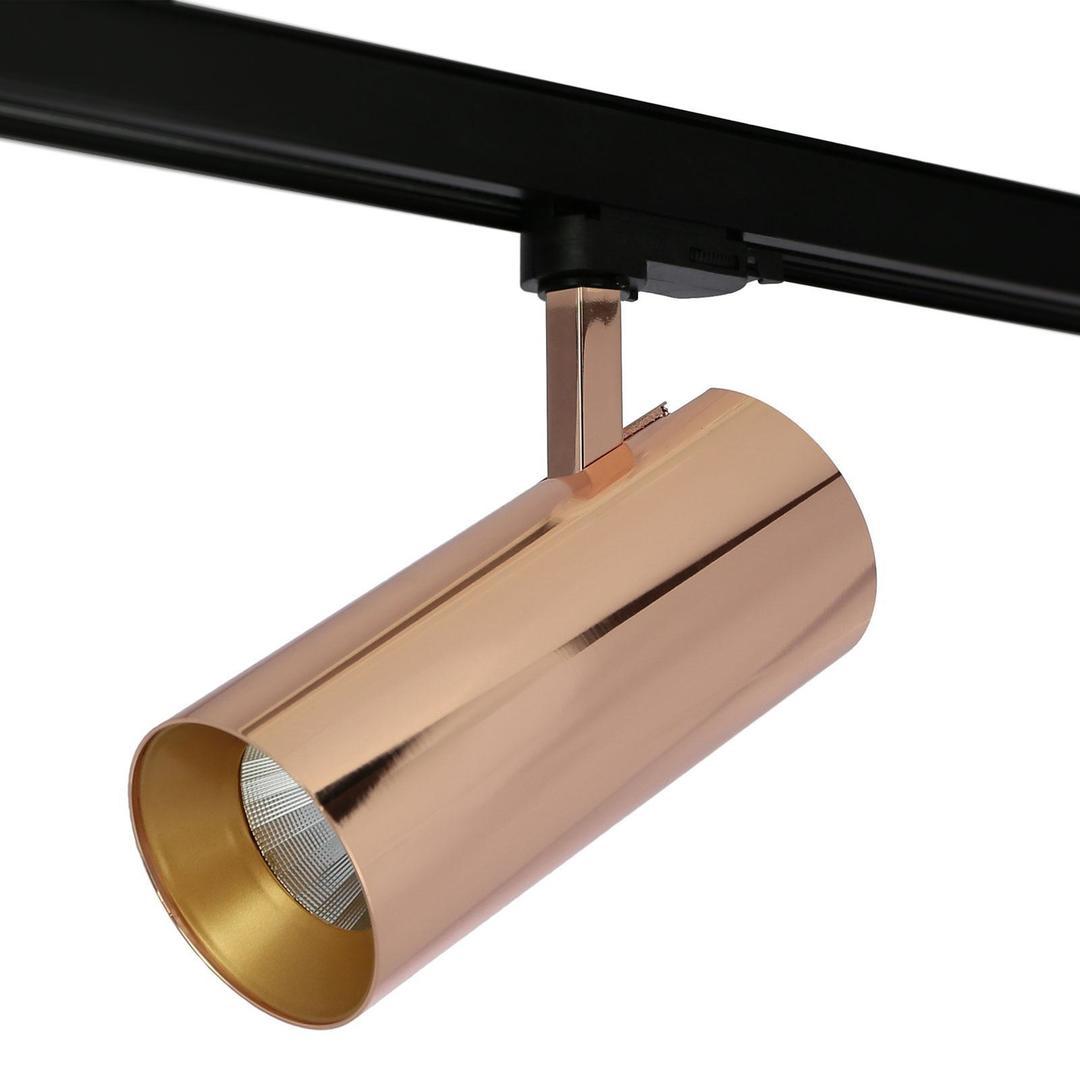 Mdr Branta Metalica 840 19 W 230 V 36 St Gold