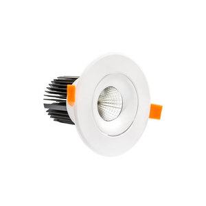 Cíl Mona 2 930 19 W 230 V 36 St White small 0