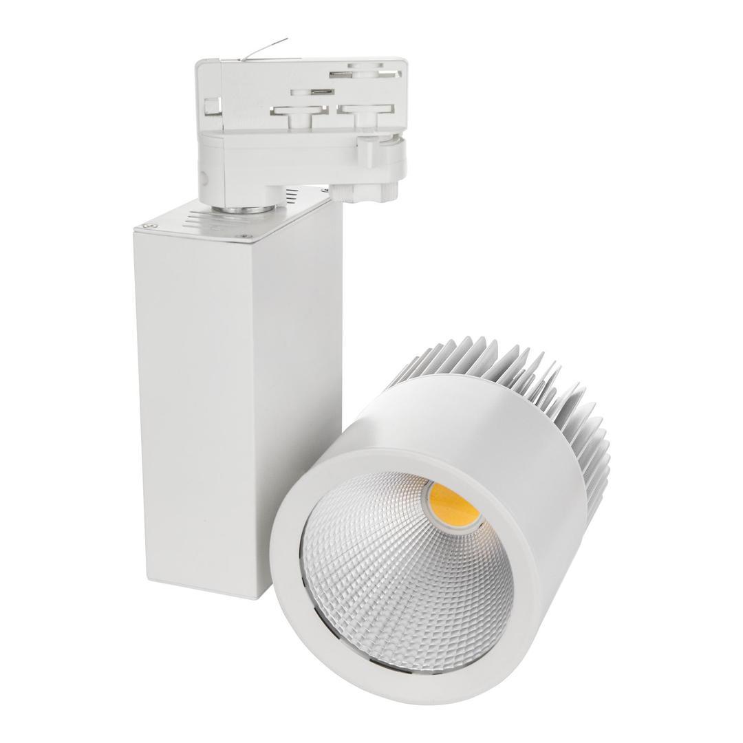 Mdr Apus 930 35 W 230 V 24 St White