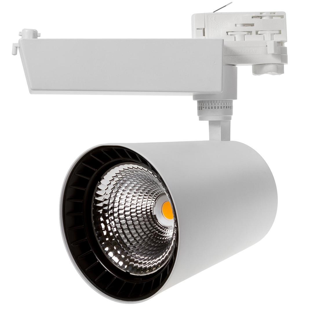 Mdr Estra 840 35 W 230 V 40 St White