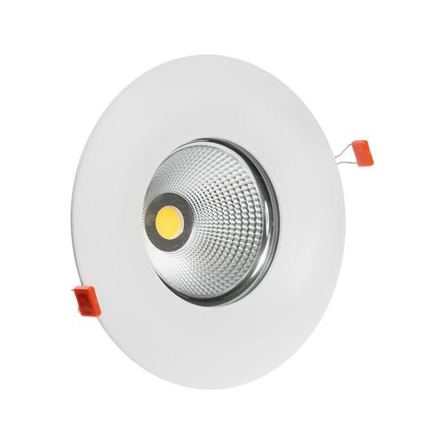 Účel Virga 840 19 W 230 V 50 St White