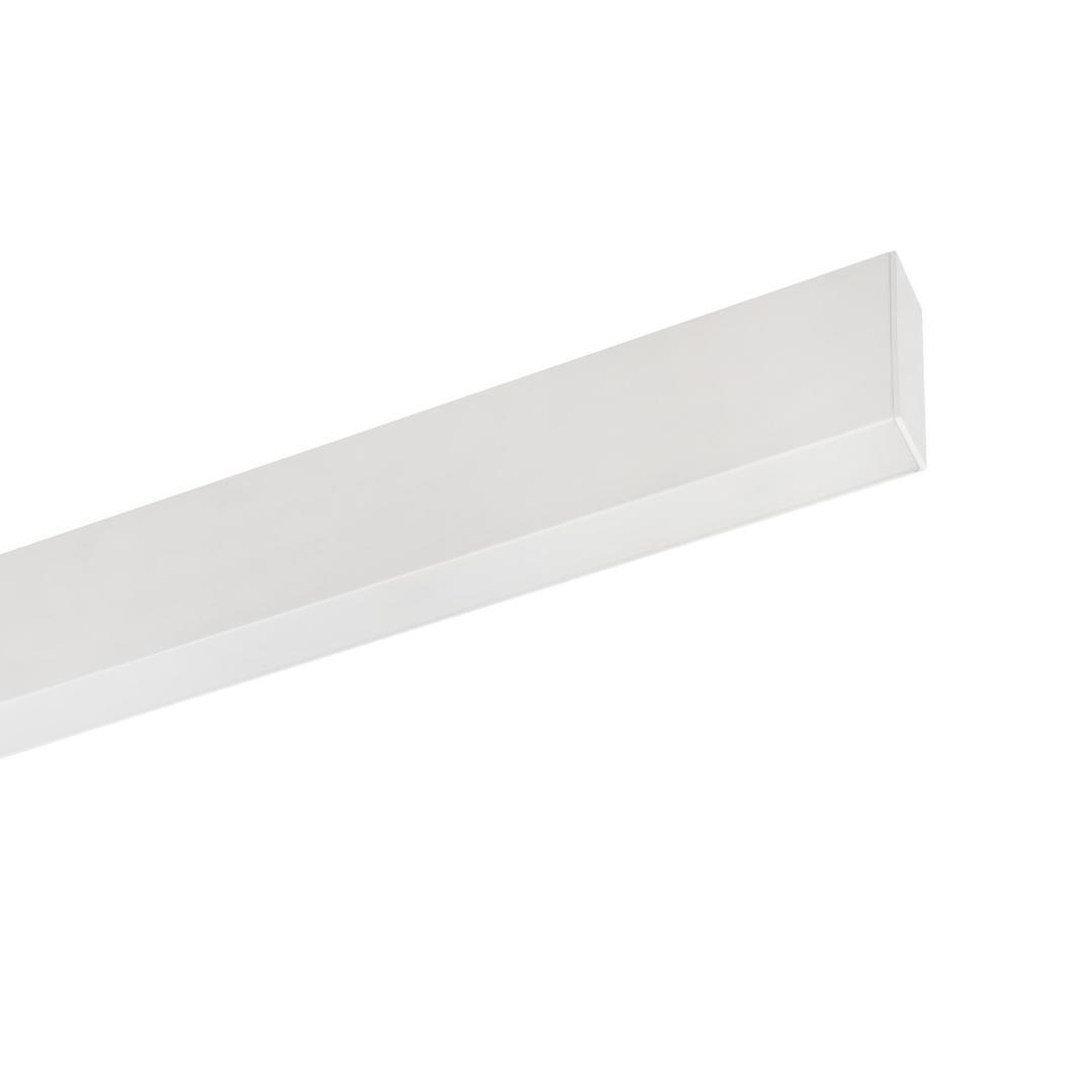 Allday One 830 40 W 230 V 114 Cm 110 St White