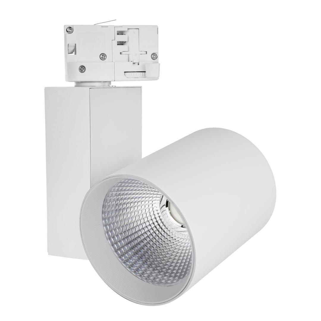 Gimin 840 35w 230v 60. bílý reflektor