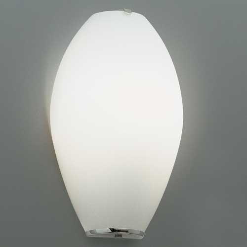 Nástěnné svítidlo NEMO Meltemi Novizo 3905