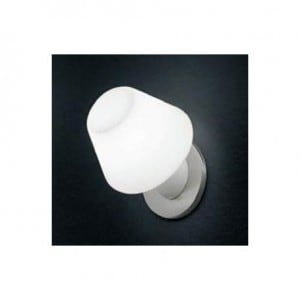 Nástěnné svítidlo Murano Due (Leucos) Siesta Mini 40W G9 small 1