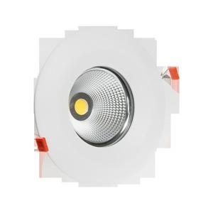 Target Virga 827 27w 230v 50. White Dalí small 0