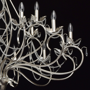 Lustr Valencia Classic 18 Silver - 299010918 small 7