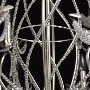 Lustr Valencia Classic 18 Silver - 299010918 small 10
