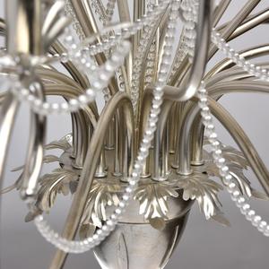 Lustr Valencia Classic 18 Silver - 299010918 small 12