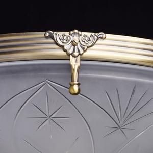 Mosaz Aphrodite Classic 1 stojací lampa - 317042501 small 4
