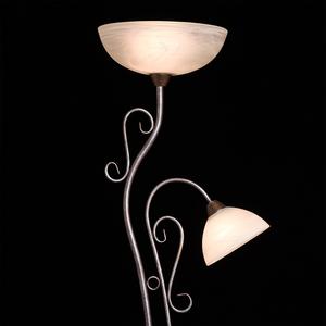 Aida Country 2 stojací lampa hnědá - 323042902 small 3