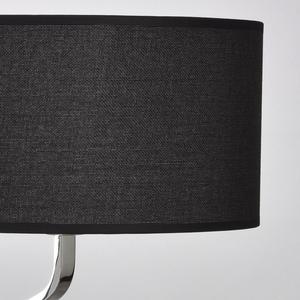Stolní lampa Comfort Megapolis 1 Chrome - 628030201 small 3