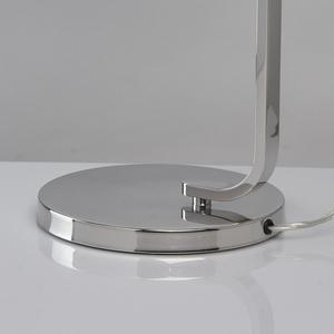 Stolní lampa Comfort Megapolis 1 Chrome - 628030201 small 5