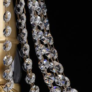 Lustr mosaz Isabella Crystal 8 - 351011808 small 13