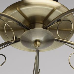 Strop Gold Savona Megapolis 5 - 358011505 small 10