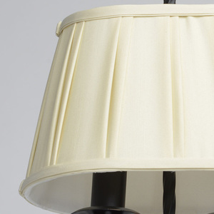 Závěsná lampa Victoria Country 2 Black - 401010402 small 4