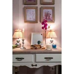 Stolní lampa Tina Elegance 1 chrom - 610030101 small 4