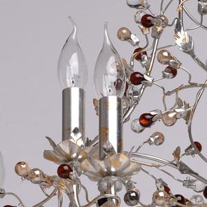 Lustr Viola Flora 9 Silver - 298011609 small 3