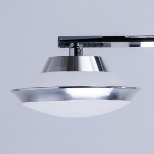Závěsná lampa Nancy Hi-Tech 10 Chrome - 308010910 small 5