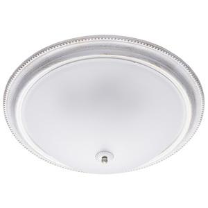 Závěsná lampa Ariadna Classic 5 bílá - 450013505 small 0