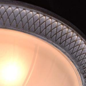 Závěsná lampa Ariadna Classic 3 bílá - 450013603 small 5