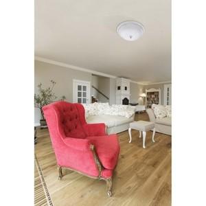 Závěsná lampa Ariadna Classic 3 bílá - 450013603 small 7