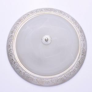 Závěsná lampa Ariadna Classic 3 bílá - 450013703 small 2