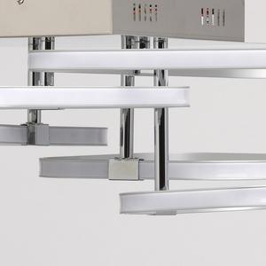 Závěsná lampa Hi-Tech 60 Chrome - 496013305 small 9