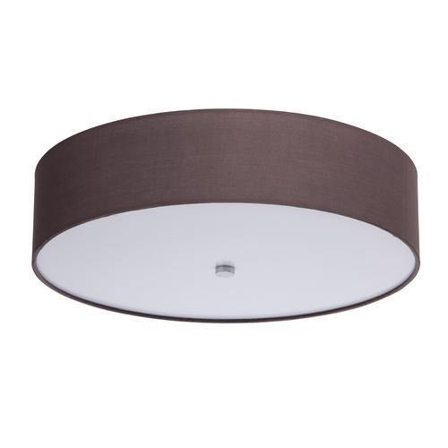 Závěsná lampa Daphne Megapolis 40 Bílá - 453011301