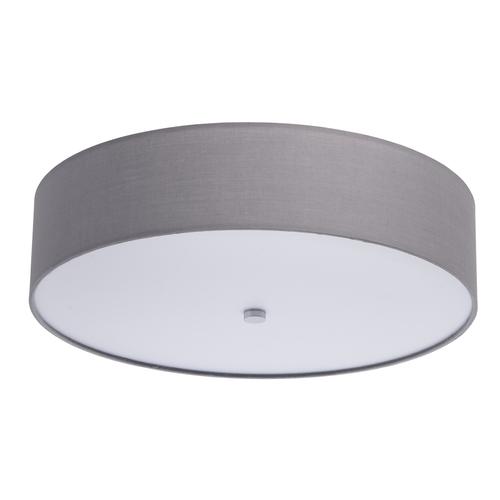 Závěsná lampa Daphne Megapolis 40 Bílá - 453011401