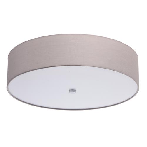 Závěsná lampa Daphne Megapolis 40 Bílá - 453011501