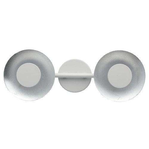 Ylang Hi-Tech 2 Stříbrný reflektor - 452024502