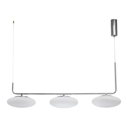 Auksis Hi-Tech 3 Silver - 722010803